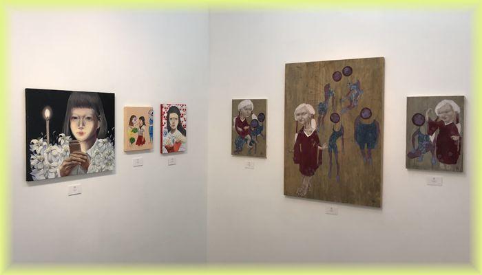 201810osaka_gallery06