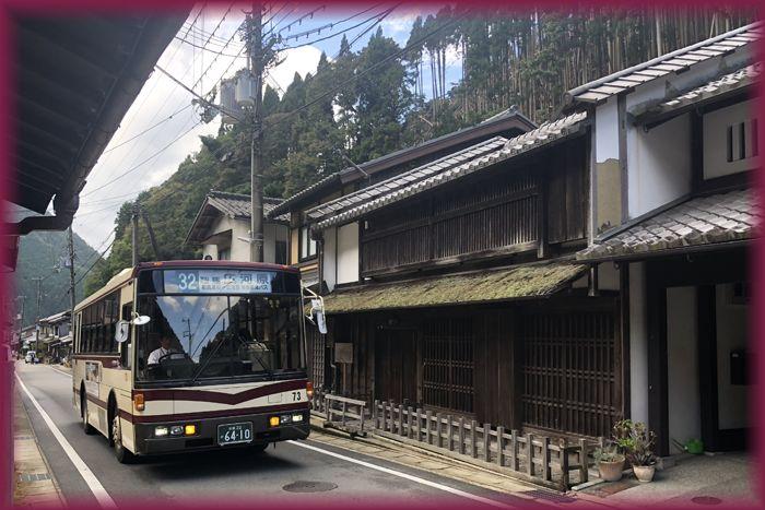 201810kyoto46
