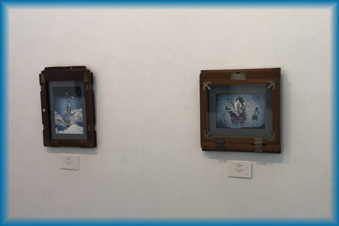 201810osaka_gallery25