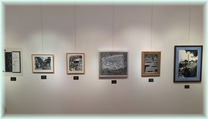 201811osaka_gallery06
