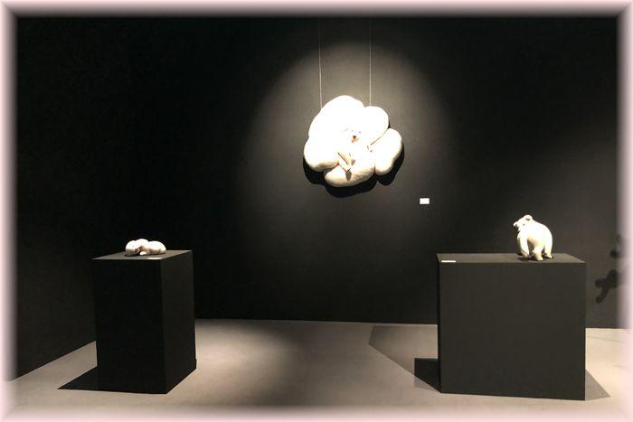 201811kyoto_gallery06