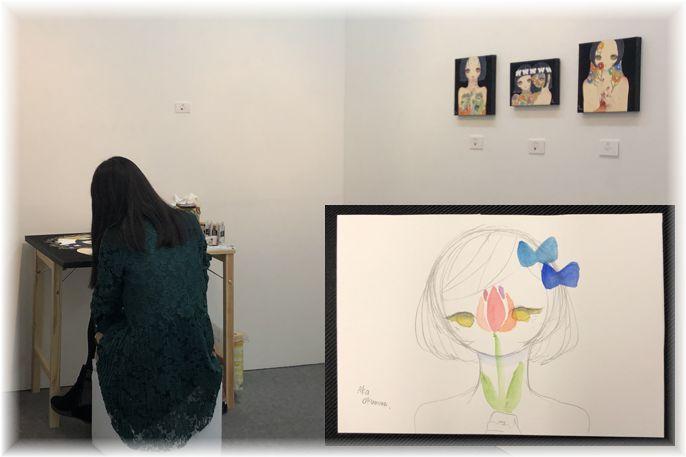 201811osaka_gallery14