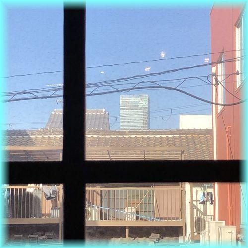 201812osaka_gallery04