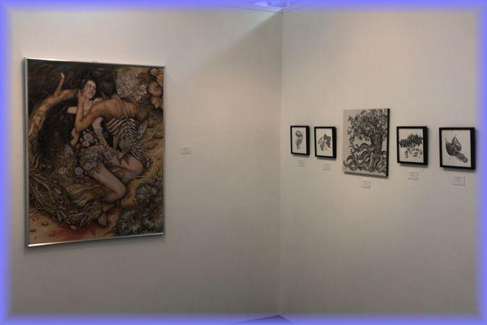 201812osaka_gallery18