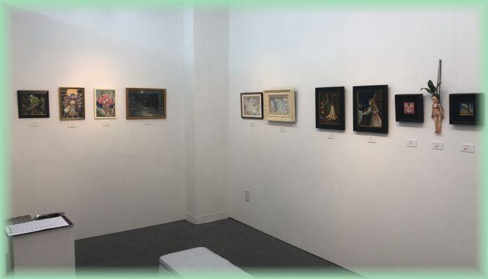 201812osaka_gallery19