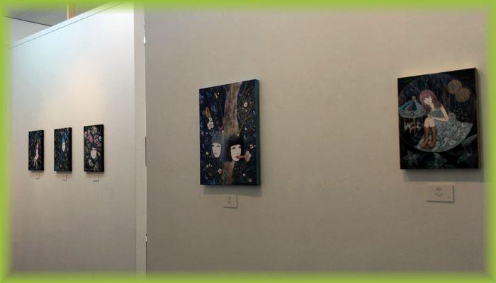 201812osaka_gallery21