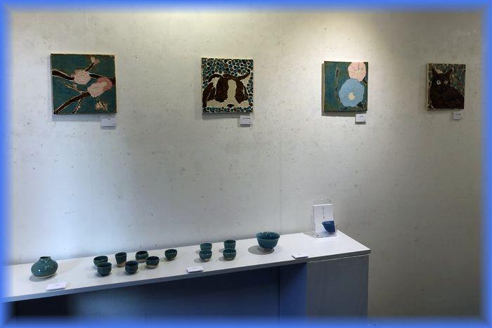 201812osaka_gallery25