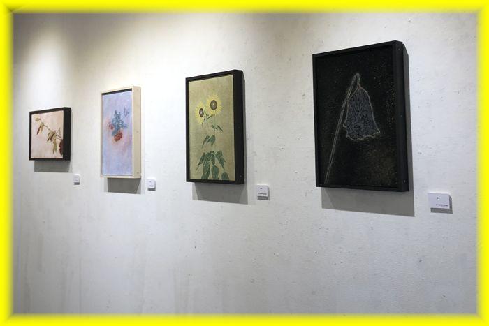 201812osaka_gallery27