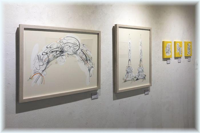 201812osaka_gallery32