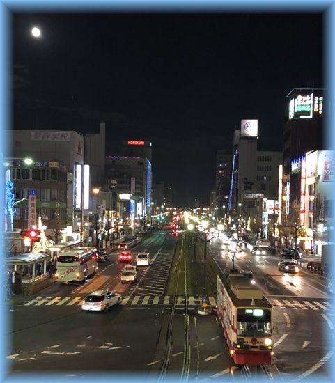 Toyohashi_sinaisen24