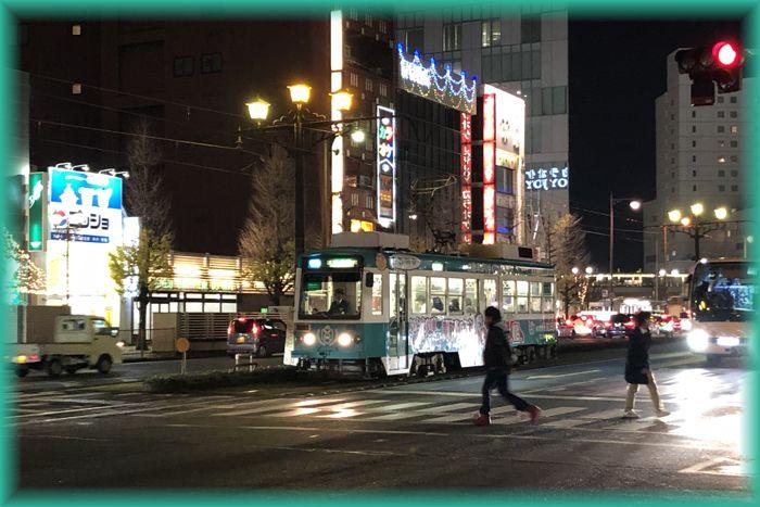 Toyohashi_sinaisen27