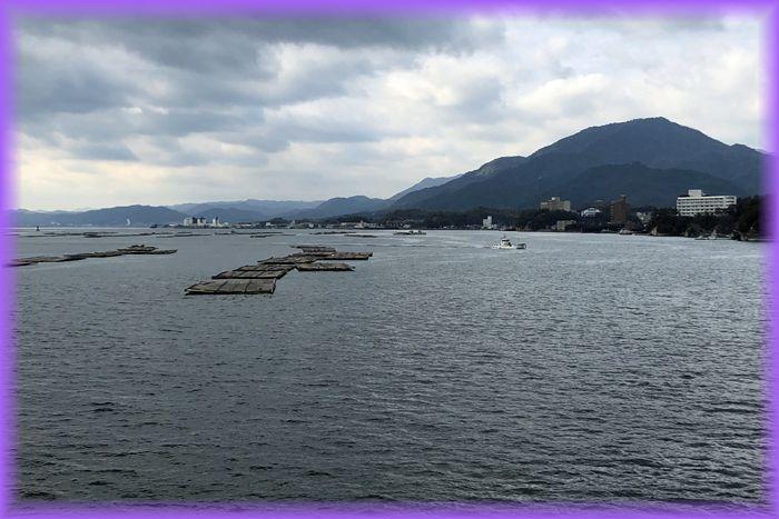 201901miyajima02