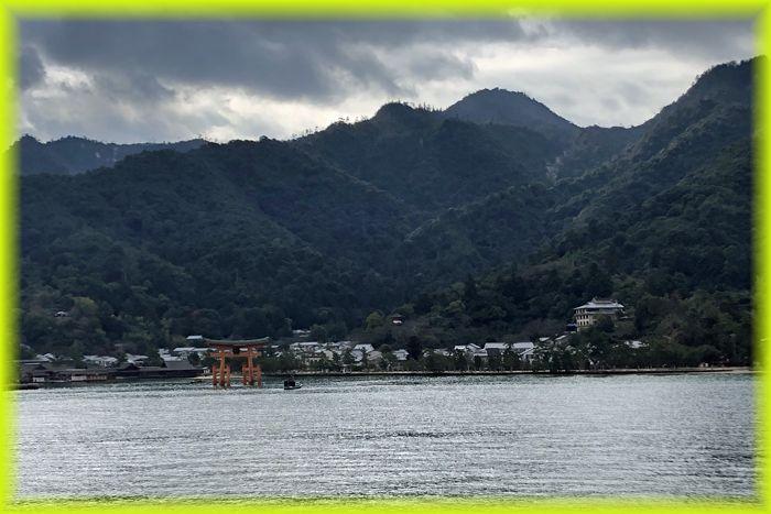 201901miyajima03