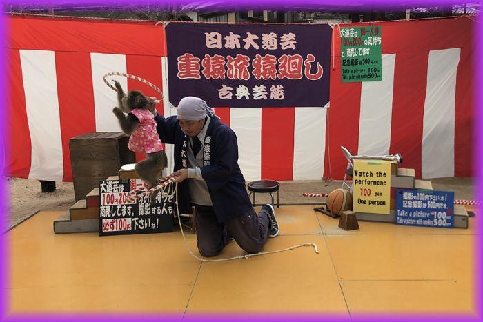 201901miyajima09
