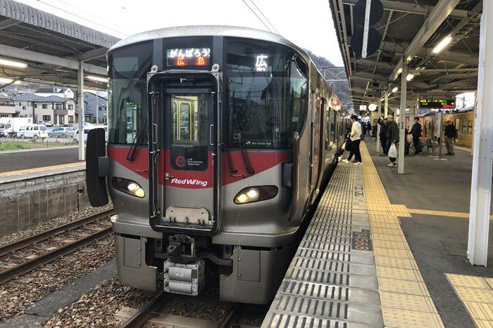Itozaki01