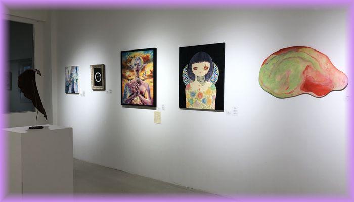 201901osaka_gallery05