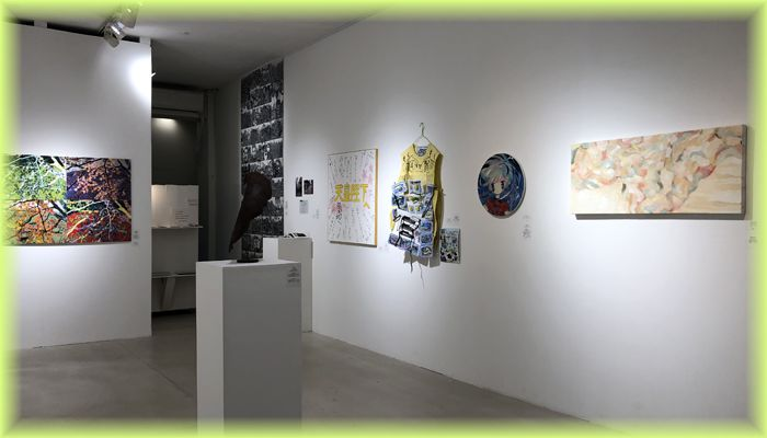 201901osaka_gallery06