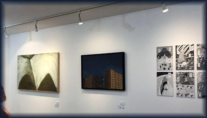 201901osaka_gallery08