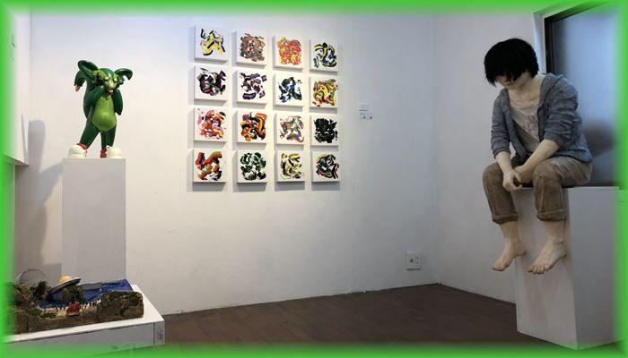 201901osaka_gallery09