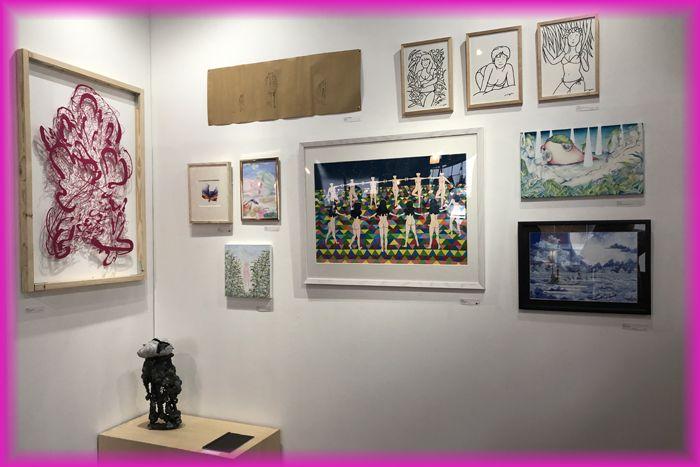 201901osaka_gallery10