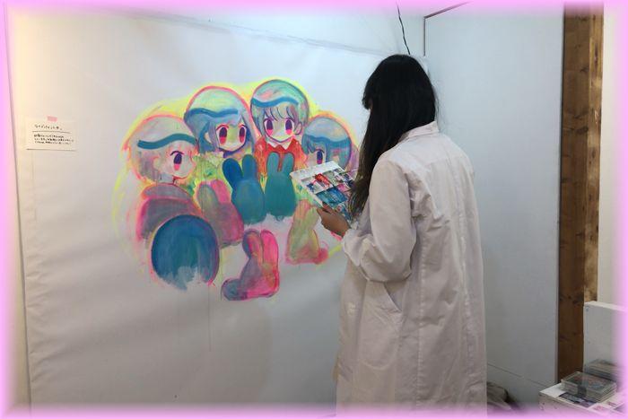 201901osaka_gallery17