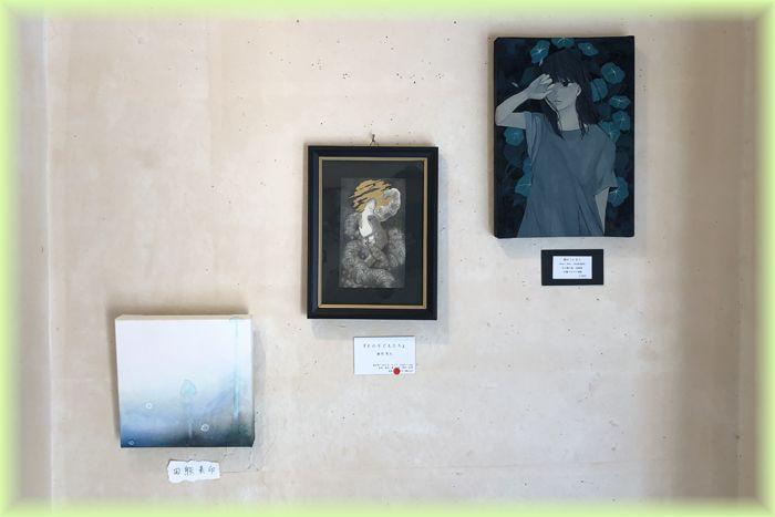 201901osaka_gallery22