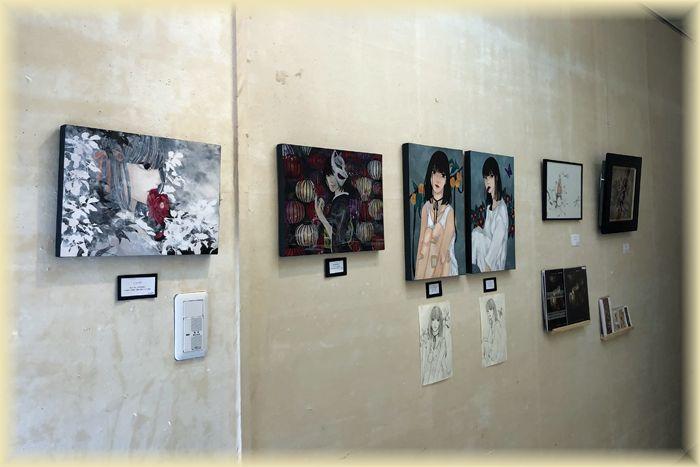 201901osaka_gallery23