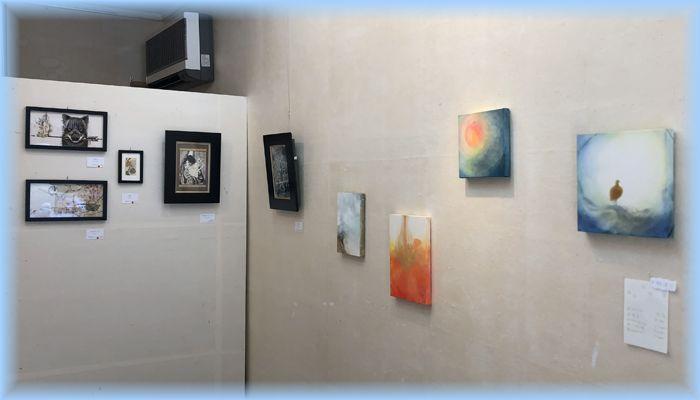 201901osaka_gallery24