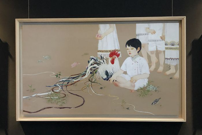 201902kyoto_gallery02
