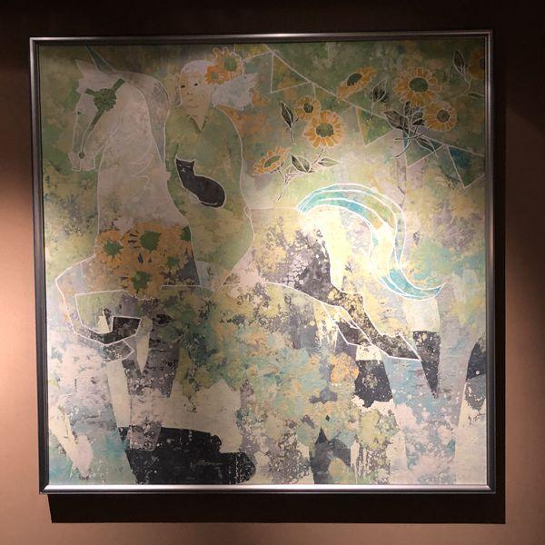 201902kyoto_gallery03