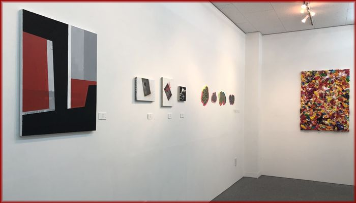 201902osaka_gallery02