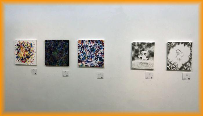 201902osaka_gallery05