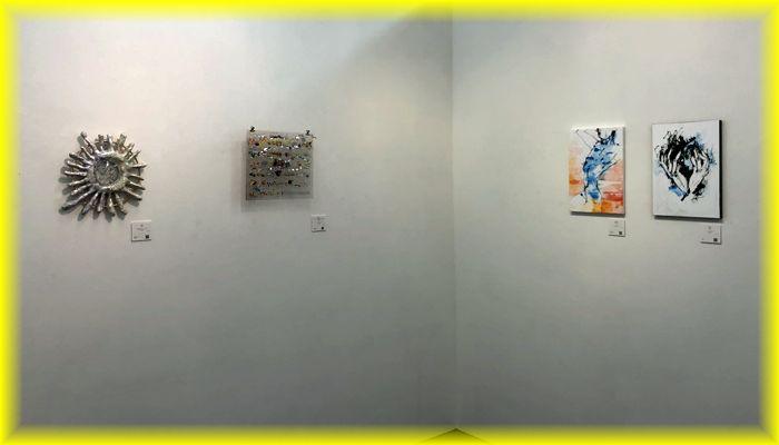 201902osaka_gallery06