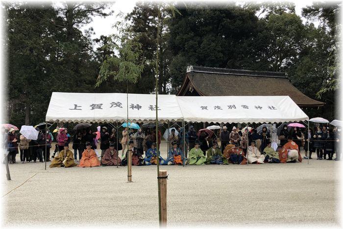 201901_kyoto10