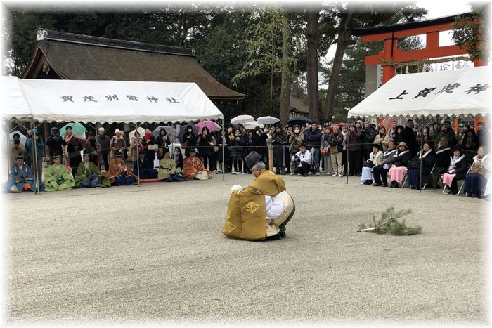 201901_kyoto13