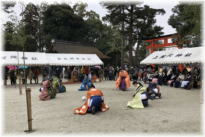201901_kyoto20