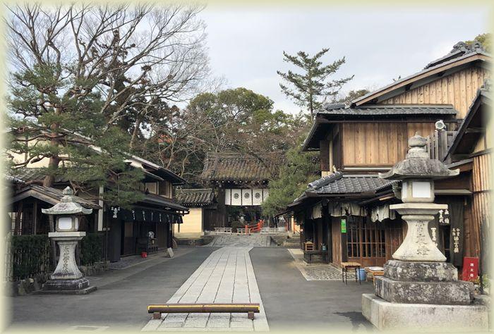 201901_kyoto23