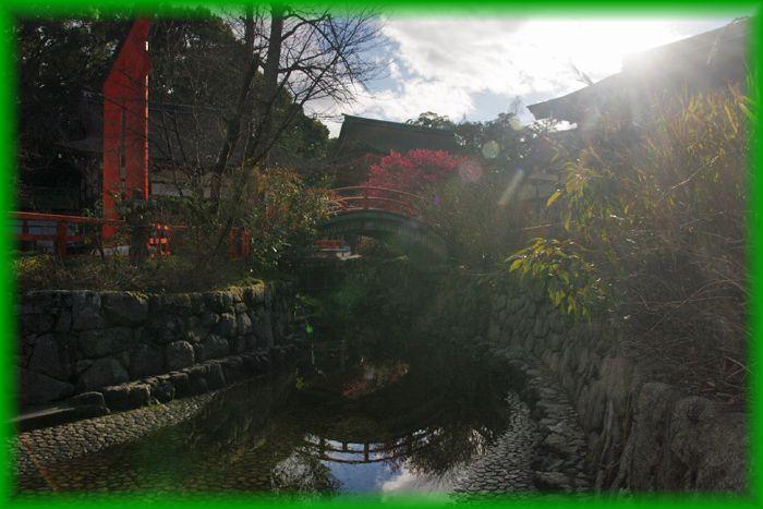 201901_kyoto44
