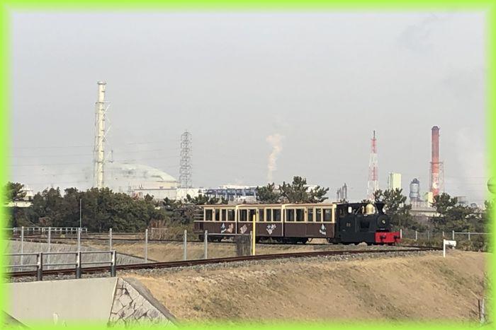 201902osaka10