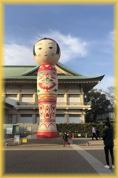 201902kyoto_gallery17