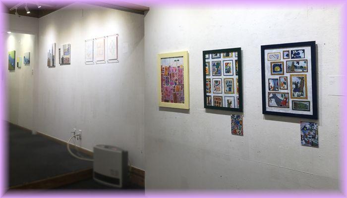 201902osaka_gallery13