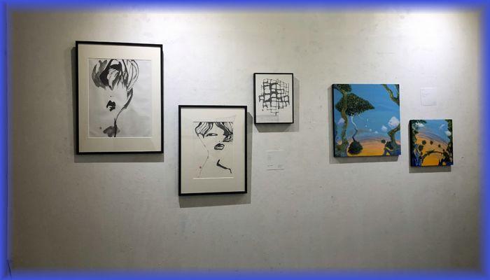 201902osaka_gallery14
