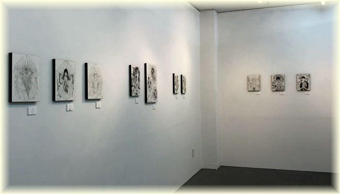 201902osaka_gallery15