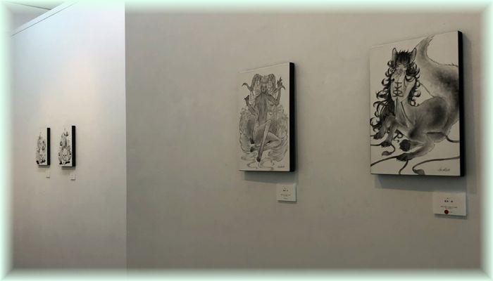 201902osaka_gallery16