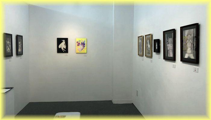 201902osaka_gallery18
