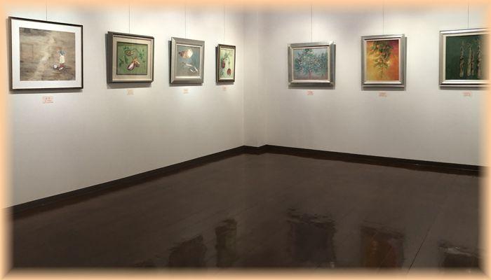 201902osaka_gallery20