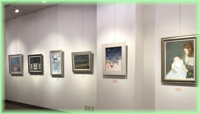 201902osaka_gallery21