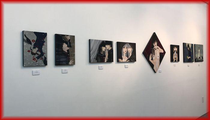 201902osaka_gallery22