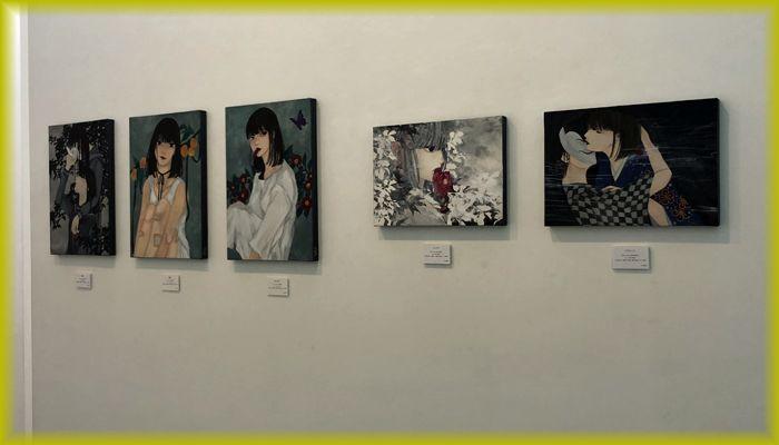 201902osaka_gallery24