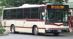 55keito02a
